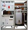 """Стенд лабораторный """"Энергосберегающие технологии. Тепловой насос с МПСО"""" НТЦ-14.52"""