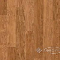 Quick-Step ламинат Quick-Step Eligna 32/8 мм dark varnished oak planks (U918)