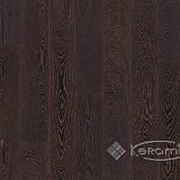 Quick-Step ламинат Quick-Step Eligna 32/8 мм wenge planks (U1000)