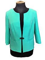 Женский пиджак летний, фото 1