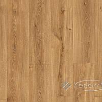 Quick-Step ламинат Quick-Step Majestic 32/9,5 мм desert oak warm natural (MJ3551)