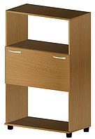 Мини шкаф с баром Тип 2