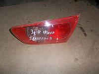 Стоп Mitsubishi Lancer 9 R