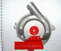 Крышка высевающего аппарата SP G22270205 Gaspardo