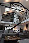 Современная гостиная – как подобрать мебель?