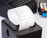 Принтер чеков купить
