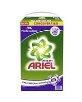 Ariel компании Procter & Gamble