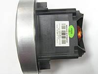 Двигатель (мотор) для пылесоса VC07W70 1500W Whicepart