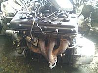 Двигун Газель змз 406 б\у