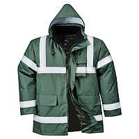 Куртка утепленная S433