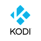 Как отличить оригинал KODI от подделки?