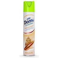 Аерозоль DOMO Анти-табак 300мл