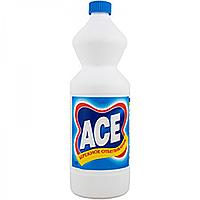 Відбілювач рідкий АСЕ Regular 1л