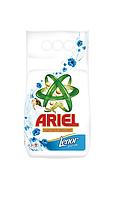 Порошок пральний авт. ARIEL 3кг 2в1 Lenor Effect