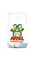 Порошок пральний авт. ARIEL 1.5кг Біла Троянда