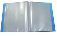 Серветки для мобильного телефону 5шт., в упаковці саше