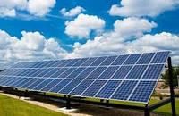 """Сетевая СЭС под зеленый тариф 30 кВт трехфазная вариант """"премиум"""""""
