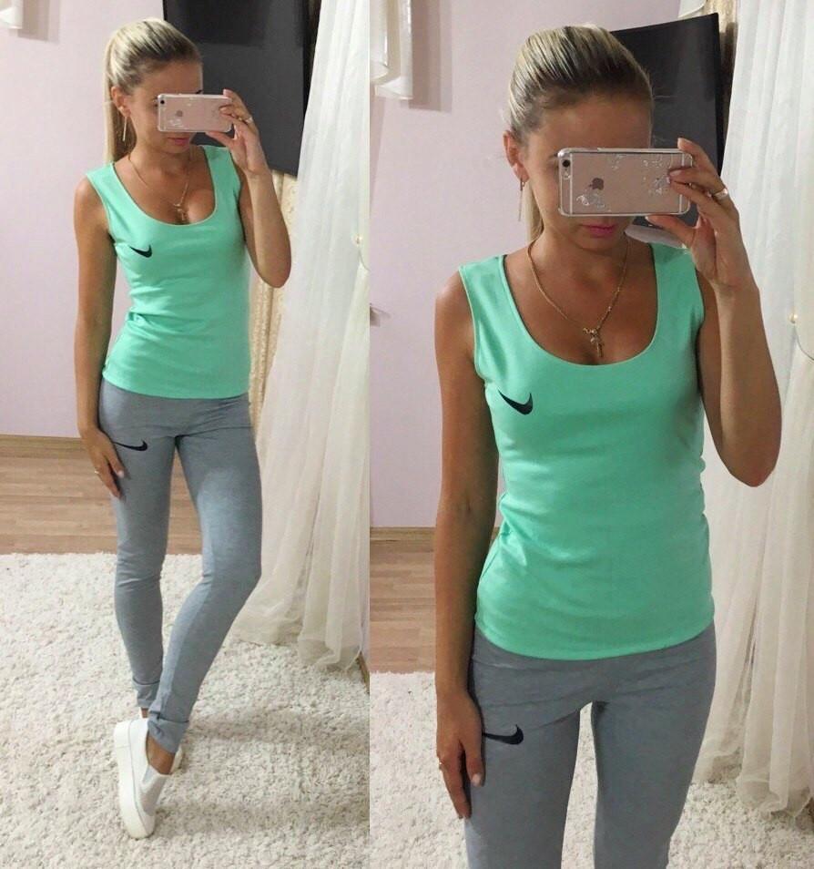 Костюм Nike Mary