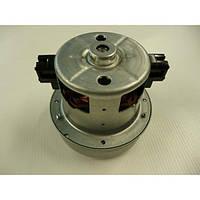 Двигатель (мотор) для пылесоса 23150M-L Rowenta RS-RT900070