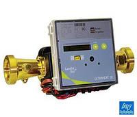 Теплосчетчик ULTRAHEAT T 550/ UH50