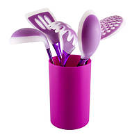 Набор кухонных инструментов GIPFEL GESSER 0266