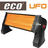 Обігрівач інфрачервоний UFO Mini 1500