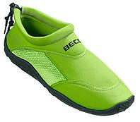 Тапочки для кораллов, аквашузы, обувь для плавания, дайвинга, серфинга BECO 9217 8