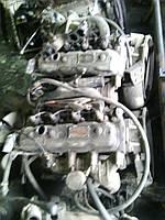 Двигатель игл фотон Eagle md 3.8