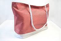Летняя пляжная сумка Канары