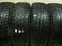 Зимние шины Pirelli Sottozero 205.65.17