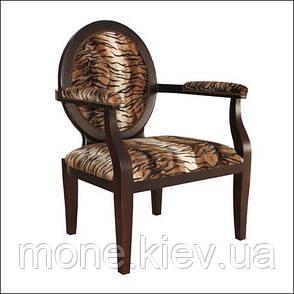 """Кресло """"Лаура Гранде"""", фото 2"""