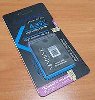 Аккумулятор Lenovo BL192, A300, A338t, A398t, A526, A529, A560, A590, A680, A750, E590 (2000 mAh) VaMAX