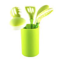 Набор кухонных инструментов GIPFEL GESSER 0265