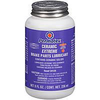 Смазка керамическая для тормозов Permatex Ceramic Extreme Brake Parts Lubricant 236 мл, фото 1