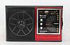 Радио RX 132 с пультом,Портативный радиоприемник GOLON QR-132!Опт, фото 2