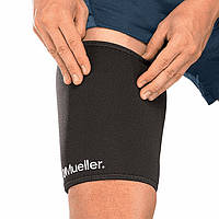 Повязка на бедро MUELLER 444 Thigh Sleeve