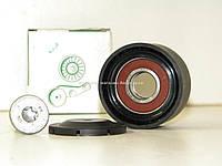 Паразитный ролик ремня генератора на Мерседес Спринтер 906 3.0CDI 2006-> INA (Германия) 532023410