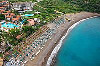 Горящие туры, туры, отдых на море, бронирование отелей, Отдых в Турции, отдых в Египте