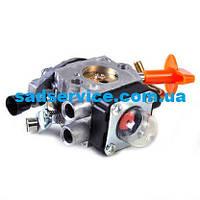 Карбюратор для мотокосы Stihl FS 90, 100, 130