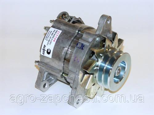 Генератор Г273 В1 (45 А) на 5320 с/сб.