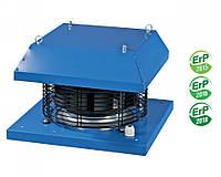 Крышный вентилятор ВЕНТС ВКГ 220 (815 м³/ч)