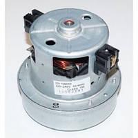 Двигатель (мотор) для пылесоса Rowenta 23170MHD RS-RT9882