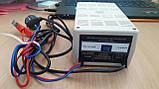 Зарядное устройство (ЗУ) «АИДА-10s», фото 2