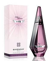 Женская туалетная вода Givenchy Ange ou Demon Le Secret Elixir (Живанши Анж о Демон Ле Сикрет Эликсир)