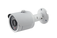 Видеокамера цв. уличная  SVS-20BWAHD/28