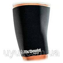 Бандаж на бедро McDavid 473 Thigh Sleeve