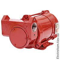 Насос для бензина IRON EX 12-50