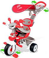 Детский велосипед Вояж, Smoby Toys