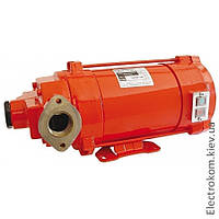 Насос для бензина AG-800 220-80