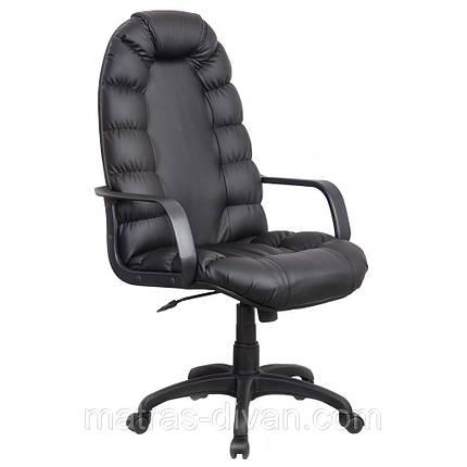 Кресло Марракеш PL, фото 2